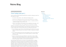 patmow.blogspot.nl