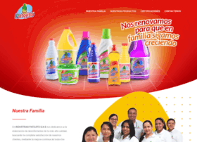patojito.com.co