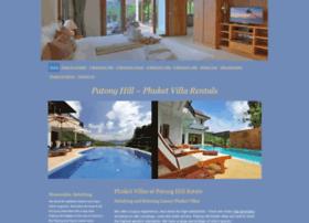 patonghill.com