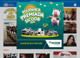 patos1.com.br
