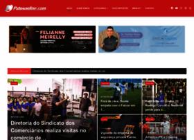 patosonline.com