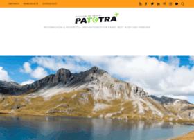 patotra.com