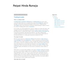 patpatr.blogspot.co.il