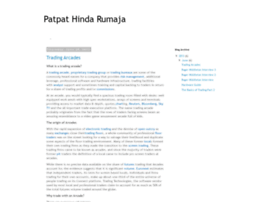 patpatr.blogspot.hu