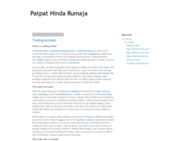 patpatr.blogspot.nl
