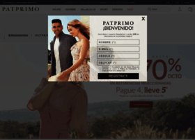 patprimo.com