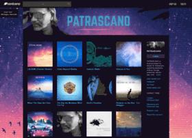 patrascano.bandcamp.com