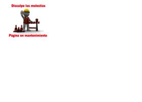 patriagrande.com.ve