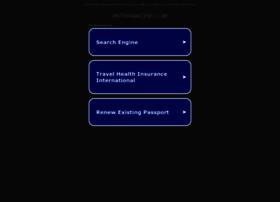 patriamadre.com