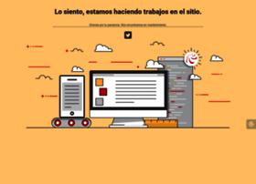 patriaquemera.com.ar