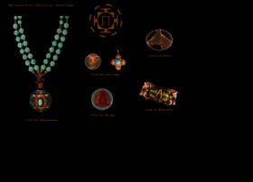 patricejewelry.com