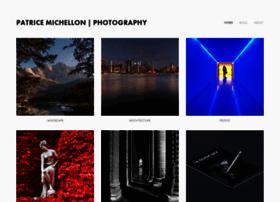patricemichellon.com