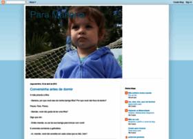 patricia-couto.blogspot.com