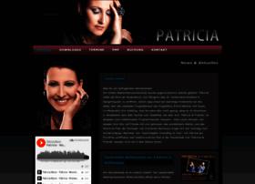 patricia-koenig-verges.de