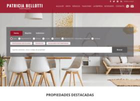 patriciabellotti.com.ar