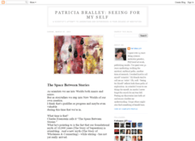 patriciabralley.blogspot.com