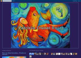 patriciacruzat.blogspot.com