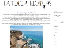 patricianicolaslondon.blogspot.com