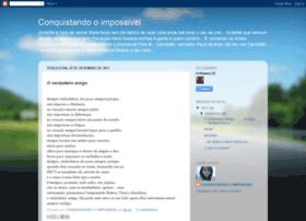 patriciasousa.blogspot.com