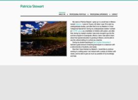 patriciastewart.weebly.com