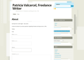 patriciavalcarcel.wordpress.com