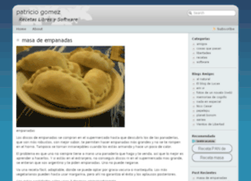 patriciogomez.com.ar