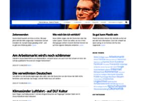patrick-bernau.de