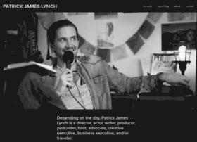 patrick-lynch-h74j.squarespace.com