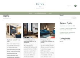 patrick-roy.fr