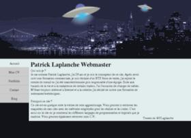 patrick-web.com