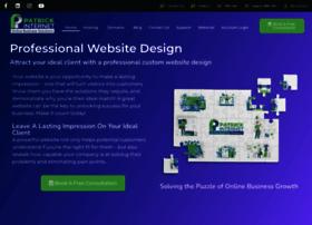 Patrickinternet.co.uk