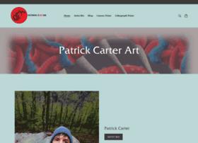 patrickjcarter.com