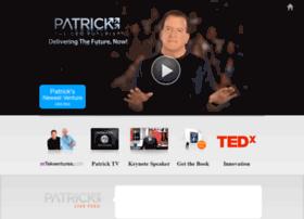 patrickmeyer.com
