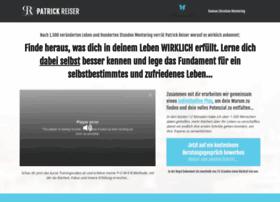 patrickreiser.ch