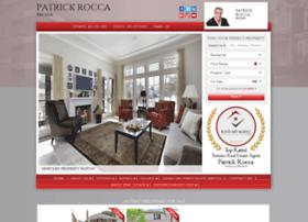 patrickrocca.com