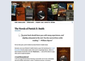 patricksmithonline.com