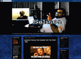 patricksthoughts64.blogspot.com