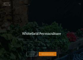 patrickwhitefield.co.uk