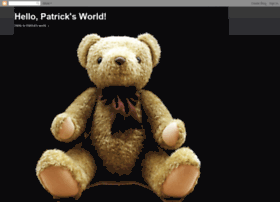 patrickwoo.blogspot.com.au