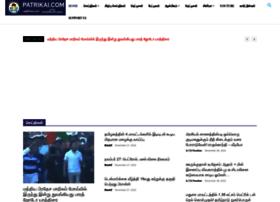 patrikai.com