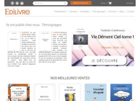 patrimoine.edilivre.com