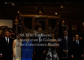 patrimonionacional.es