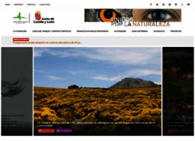 patrimonionatural.org
