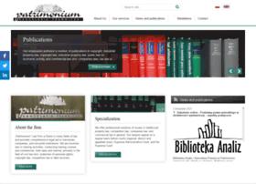 patrimonium.com.pl