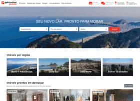 patrimovelprontos.com.br