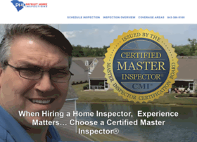 patriothomeinspections.com