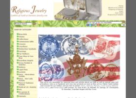 patriotic-jewelry.com