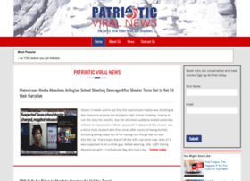 patrioticviralnews.com