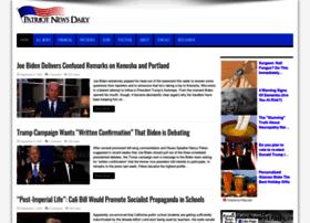 patriotnewsdaily.com