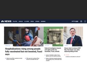 patriotsconvoy.newsvine.com
